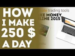 Binary Option Tutorials - LBinary Options Binary option app - 60 seconds bina