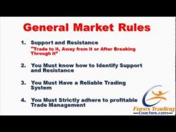 Binary Option Tutorials - trading free80 FREE 80% Accurate Trading System -