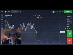 Binary Option Tutorials - LBinary Options Strategy How to Trade Binary Options   $5000