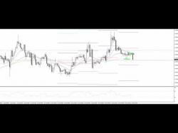 Binary Option Tutorials - forex blog 18th Jan 2016 - Did We Get Our Live
