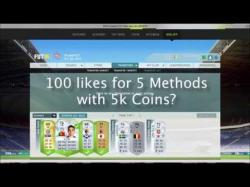 Binary Option Tutorials - trading 1000 FIFA 16 - 5 EASY TRADING METHODS WI