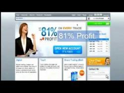 Binary Option Tutorials - ZoomTrader Strategy Free Binary Options strategy to mak