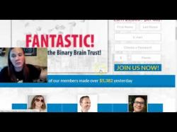 Binary Option Tutorials - Binary Book Review Binary Brain Trust Review | SCAM or