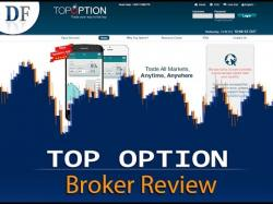 Binary Option Tutorials - TopOption Review Top Option Review 2016 - by DailyFo