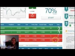 Binary Option Tutorials - TopOption Review TopOption Trading review - Honest r