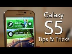 Binary Option Tutorials - Beast Options Review Best Galaxy S5 Tips and Tricks (Hid