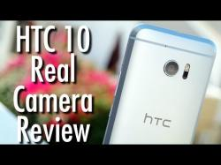 Binary Option Tutorials - Beast Options Review HTC 10 Real Camera Review: We waite