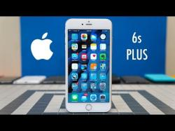 Binary Option Tutorials - Beast Options Review iPhone 6s Plus Review: The Best S M