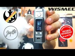 Binary Option Tutorials - Beast Options Review •NEW• Reuleaux RX200-S | Wismec