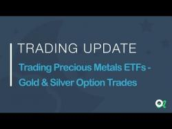 Binary Option Tutorials - Global Option Video Course Trading Precious Metals ETFs - Gold
