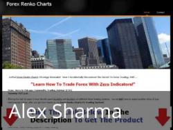 Binary Option Tutorials - forex factory ▓ Forex Trading With Renko Charts