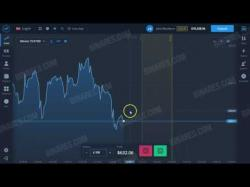 Binary Option Tutorials - trading strategyhow BINARY OPTIONS REVIEW: BINARY OPTIO