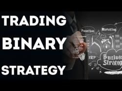 Binary Option Tutorials - trading strategyhow Binary Options Strategy - How I Mak