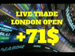 Binary Option Tutorials - Binary Royal Strategy Binary options London open strategy