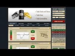 Binary Option Tutorials - Magnum Options Video Course Binary Options trading with Magnum
