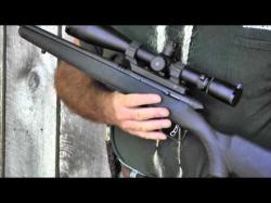 Binary Option Tutorials - Magnum Options Video Course Shooting the Savage B-MAG 17 Winche