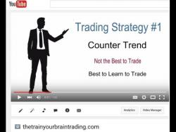 Binary Option Tutorials - trading psychology Why Does My Trading Struggle How to