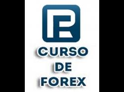 Binary Option Tutorials - forex trend Forex Curso - Aprenda a Operar Arro
