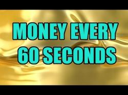 Binary Option Tutorials - Binary8 Strategy most accurate 60 second binary opti