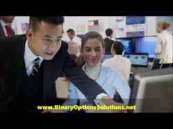 Binary Option Tutorials - binary options automation Binary Options Trading Solutions -