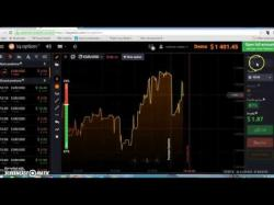 Binary Option Tutorials - trading strategyhow Binary Options trading strategy how