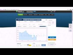 Binary Option Tutorials - Opteck Video Course Binary Options Trading - Opteck