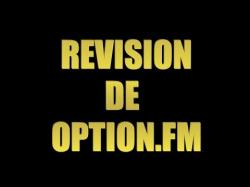 Binary Option Tutorials - Option.FM Review Revision y opciones del broker de o