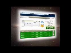 Binary Option Tutorials - SpotFN Strategy Option Bot 2.0 Review -FINALLY IT'S