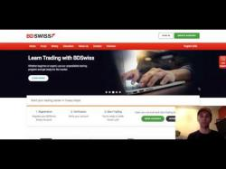 Binary Option Tutorials - BDSwiss Review BD Swiss Broker Review 2016 - Is BD