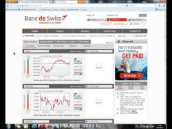 Binary Option Tutorials - BDSwiss Review Bdswiss Binäre Optionen Deutsch