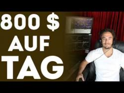 Binary Option Tutorials - BDSwiss Review Handeln Mit Binären Optionen - Bin