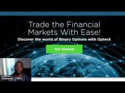 Binary Option Tutorials - Opteck Review Opteck Software review - honest rev