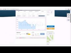 Binary Option Tutorials - Opteck Review TbinaryOptions   Opteck Trading Sig