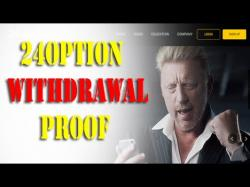 Binary Option Tutorials - 24Option Review 24option Withdrawal Review Proof 20
