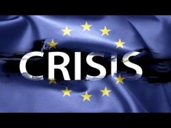 Binary Option Tutorials - Binary Globes Video Course EUROPE IN CRISIS OVER BREXIT - EU F