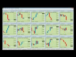 Binary Option Tutorials - BuzzTrade Strategy 6.09.2016 БЕСПЛАТНАЯ ОН