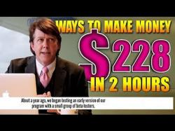 Binary Option Tutorials - binary options business Best Binary Options Trading Strateg