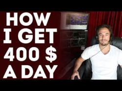 Binary Option Tutorials - Best Binary Options Strategy Binary options explained - 5 minute