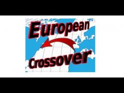Binary Option Tutorials - trading european European Crossover With Paul Franco