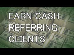Binary Option Tutorials - forex clients How to earn cash for referring clie