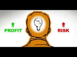Binary Option Tutorials - IG Binaries Strategy John Trueman IG Trading Binary Opti