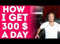 Binary Option Tutorials - IG Binaries Strategy ✫✫✫ Watch Profitable Trading