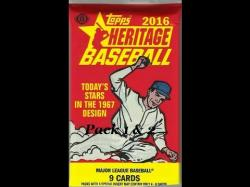 Binary Option Tutorials - trading 2015 2015 Topps Heritage Baseball Tradin