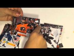 Binary Option Tutorials - trading 2015 Upper Deck 2015 - 16 NHL Hockey Tra