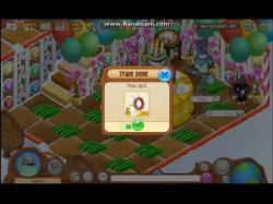 Binary Option Tutorials - trading long Animal Jam | Trading For A Red Long