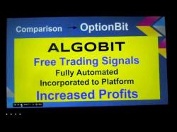Binary Option Tutorials - Optie24 Review Optie24 - A review of the only Dutc
