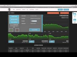 Binary Option Tutorials - Optie24 Review Optie24 video preview