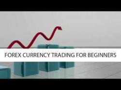 Binary Option Tutorials - forex automated FOREX CURRENCY TRADING FOR BEGINNER