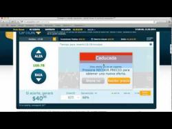 Binary Option Tutorials - SpotFN Video Course Anyoption Reseña Broker Anyoption