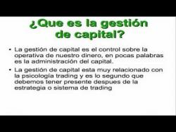 Binary Option Tutorials - SpotFN Video Course Curso Opciones binarias gratis prof